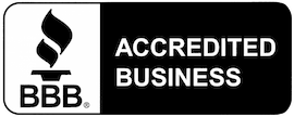 BC Media Associates BBB Rating